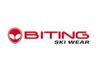 Logo Biting 200x150