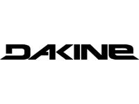 Logo Dakine 200x150