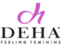 Logo Deha 200x150