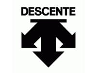 Logo Descente 200x150