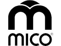 Logo Mico 200x150