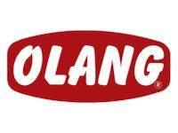 logo-olang-200x150