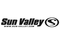 Logo Sun Valley 200x150