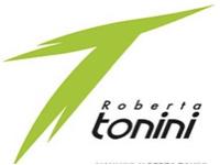 Logo Tonini 200x150