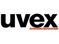 Logo Uvex 200x150