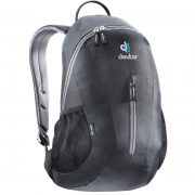 Deuter City Light 16 Antracite 800x800