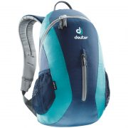 Deuter City Light 16 Blu 800x800