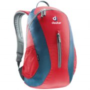Deuter City Light 16 Rosso 800x800