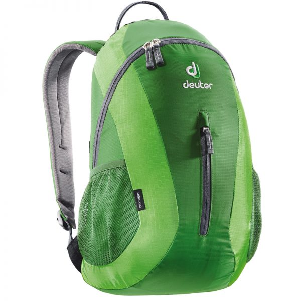 Deuter City Light 16 Verde 800x800