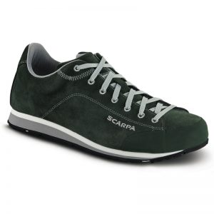 Scarpa Margarita Forest Green 800x800