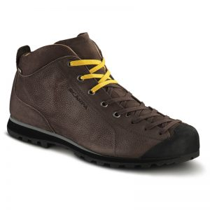 Scarpa Mojito Basic Mid Gtx Brown 800x800